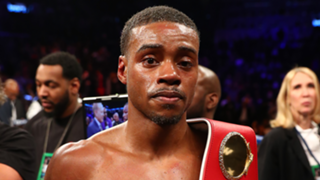 errol-spence-jr-FTR