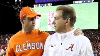 Dabo Swinney-Nick Saban-123018-GETTY-FTR