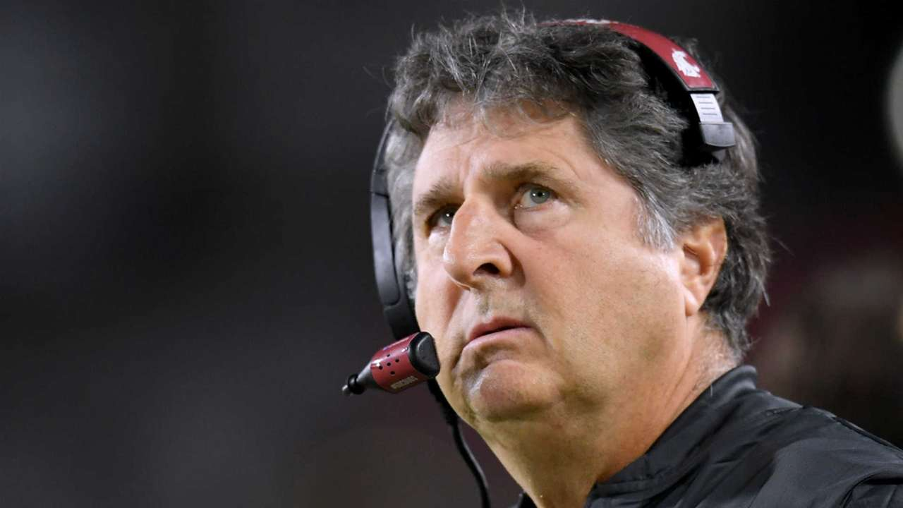 Mike-Leach-091111-GETTY-FTR.jpg
