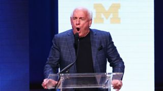 Ric-Flair-Michigan-120916-Getty-FTR.jpg
