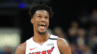 Jimmy-Butler-020620-getty-ftr
