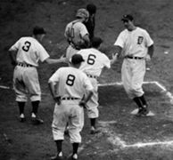 1945worldseries-100615-AP-Slide.jpg
