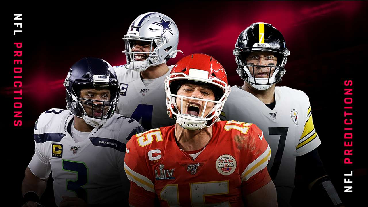 NFL-2020-predictions-081220-Getty-FTR