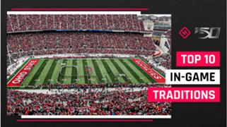 Ohio-Stadium-CFB-top-150-sn-ftr