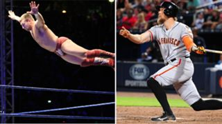 SPLIT-Daniel Bryan Hunter Pence-012116-GETTY-FTR.jpg