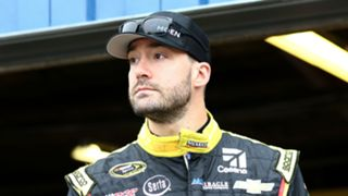 Paul-Menard-062615-FTR-Getty.jpg