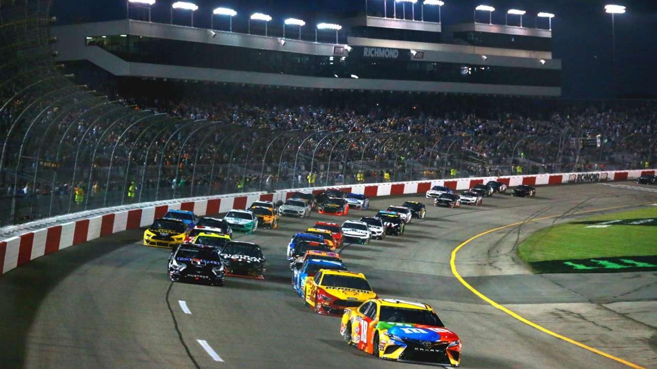 NASCAR-Richmond-091919-Getty-FTR.jpg