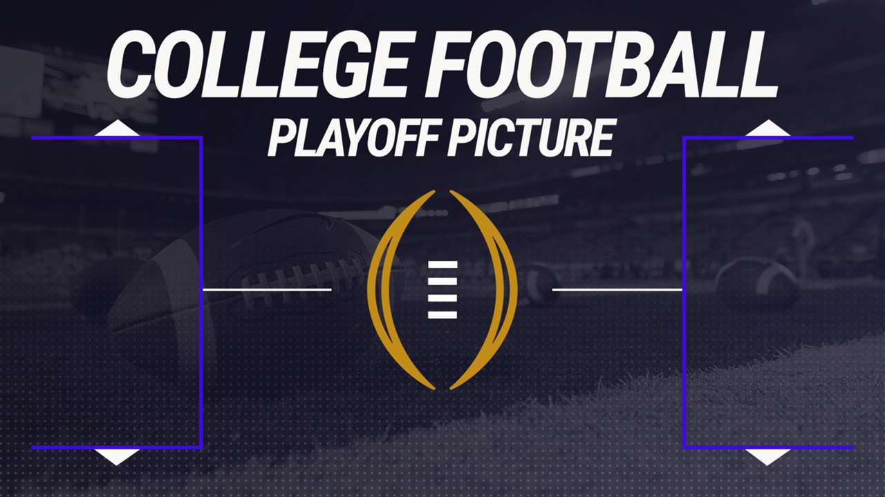 College Football Playoff Graphic-091217-SN-FTR