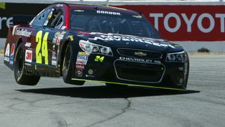Jeff-Gordon-062615-FTR-Getty.jpg