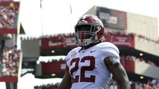 Najee Harris-091419-GETTY-FTR