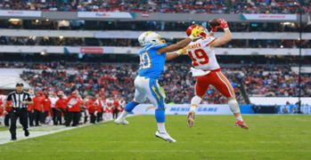 chiefs-chargers-111919-getty-ftr.jpg