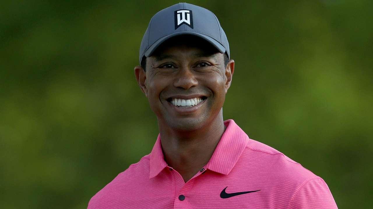 Tiger Woods FTR.jpg