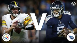 Steelers-Titans-082319-Getty-FTR