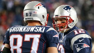 Brady-Gronk-MNF-112315-Getty-FTR.jpg