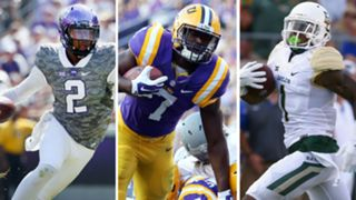 SN-Boykin-Fournette-Coleman-101315-getty-ftr