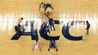 ACC-tournament-FTR-getty.jpg
