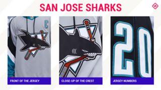 sharks-reveres-111620-nhl-adidas-ftr.jpeg