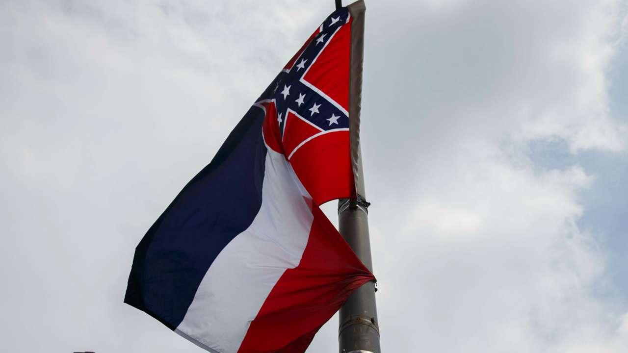 Mississippi-state-flag-061920-Getty-FTR.jpg