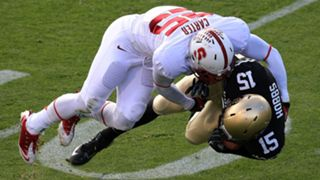 Stanford COlorado 2008-101315-getty-ftr.jpg
