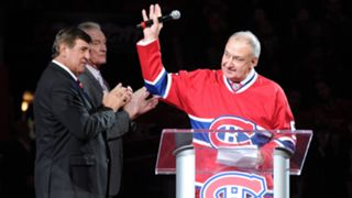 guy-lapointe-canadiens-121119-gett-ftr.jpeg