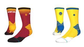 stance-nba-socks-ftr-042715