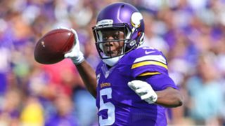 2-Teddy-Bridgewater-092415-GETTY-FTR.jpg