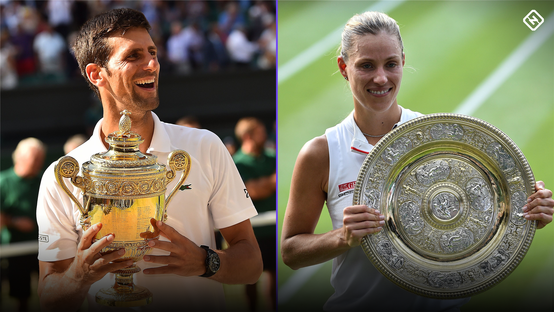 French Open 2019: Prize money increased to $48.35 million ...