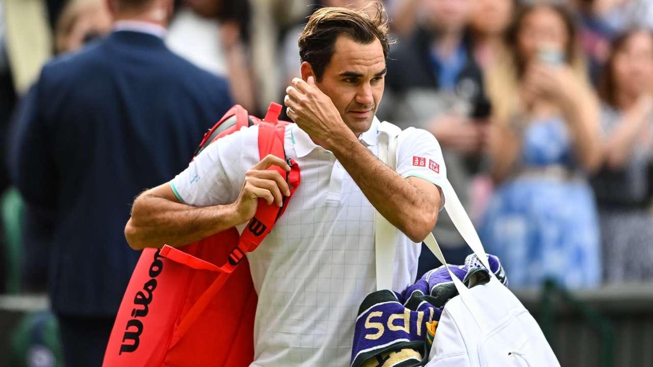 Roger-Federer-081521-Getty-FTR
