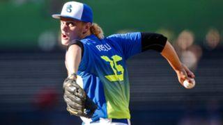 MLB Draft Ashe Russell-042315-AP-FTR.jpg