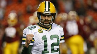 Aaron-Rodgers-011015-Getty-FTR.jpg