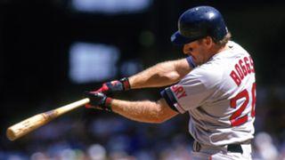 MLB-UNIFORMS-Wade Boggs-011316-GETTY-FTR.jpg