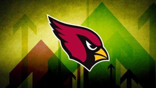 UP-Cardinals-030716-FTR.jpg