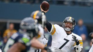roethlisberger-ben-120315-getty-ftr
