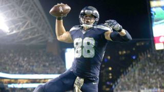Jimmy-Graham-112816-GETTY-FTR