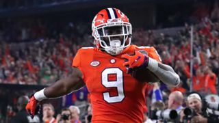 Travis Etienne-052119-GETTY-FTR