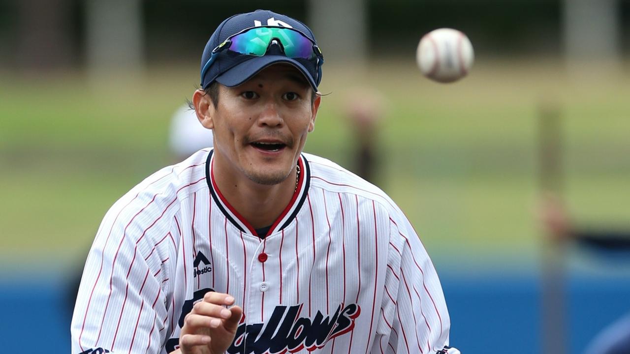 高校野球なん j