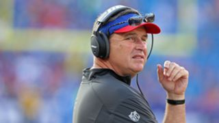 doug-marrone-090514-ftr-getty.jpg