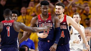 deandre-ayton-021618-ftr-getty.jpg