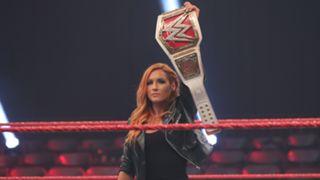 Becky-Lynch-WWE-FTR-033020