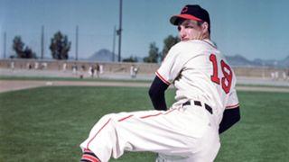 MLB-UNIFORMS-Bob Feller-011316-AP-FTR.jpg