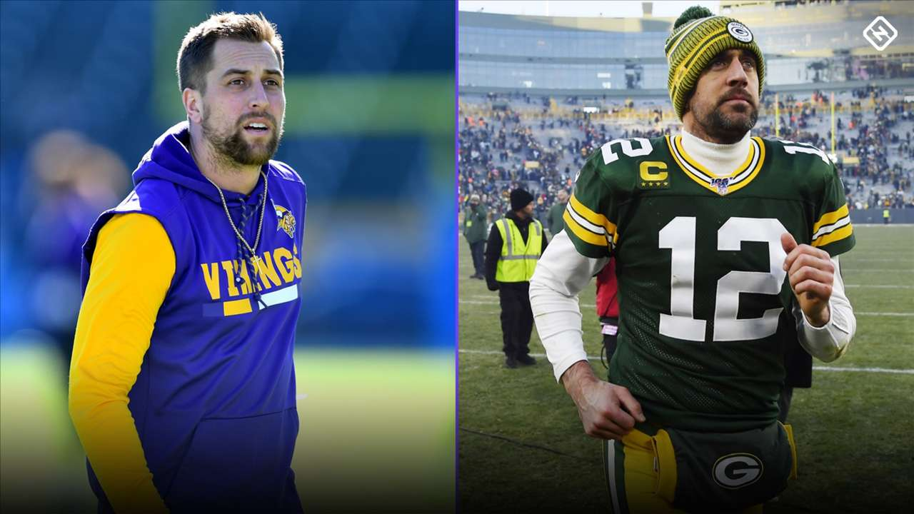 thielen-rodgers-122319-getty-ftr