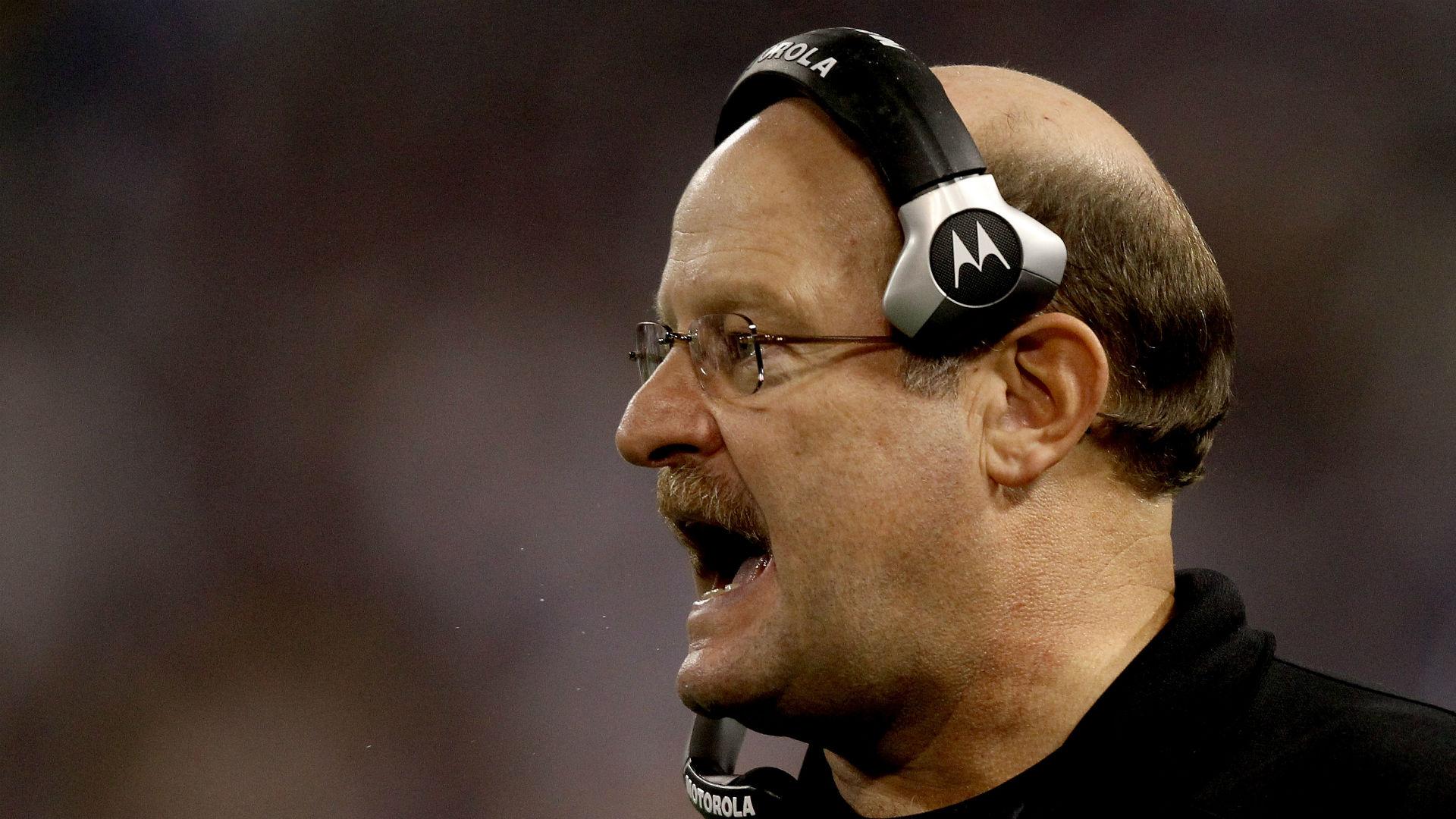 Andy Reid's coaching tree: Sean McDermott, John Harbaugh lead list of NFL success stories 10