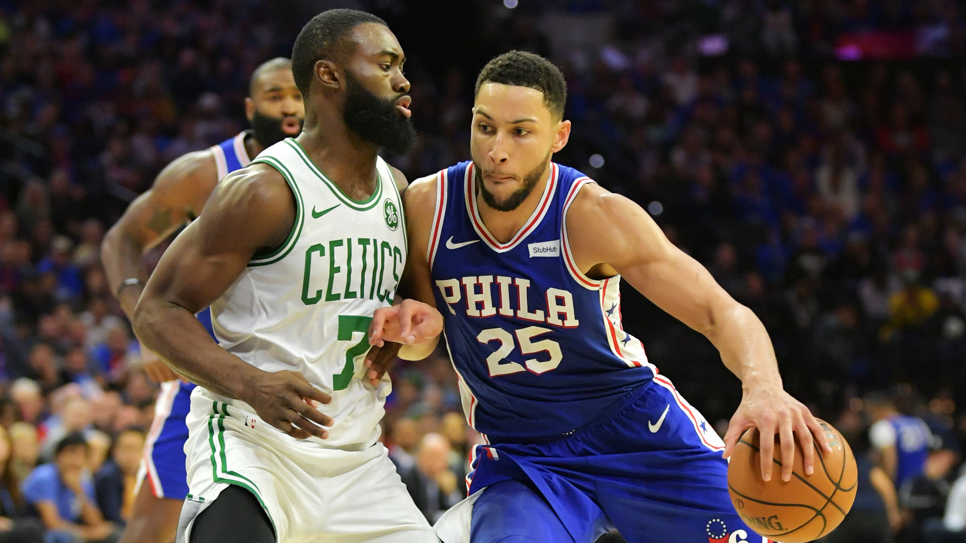 NBA All-Star 2020: With starters revealed, which East, West players should earn reserve spots?