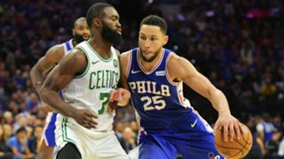 ben-simmons-jaylen-brown-getty-012419-ftr.jpg