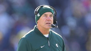 Mark Dantonio-021020-GETTY-FTR