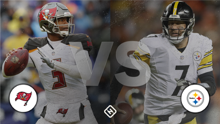 Buccaneers-Steelers-080519-getty-ftr