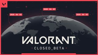 valorant-beta-ftr