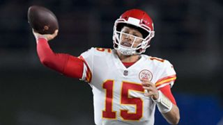 Patrick-Mahomes-112018-getty-ftr