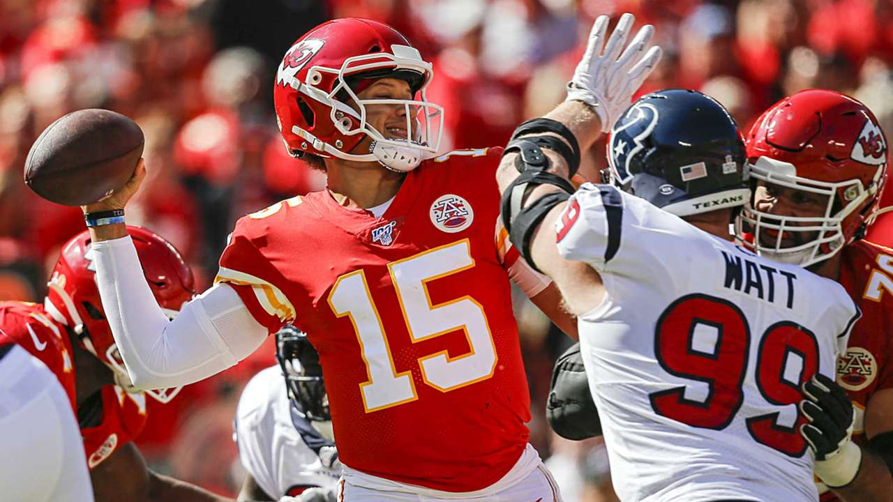 Patrick-Mahomes-101319-getty-ftr