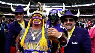 Vikings-fans-102715-GETTY-FTR.jpg